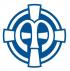 Logo: Irmãs Escolares de Nossa Senhora